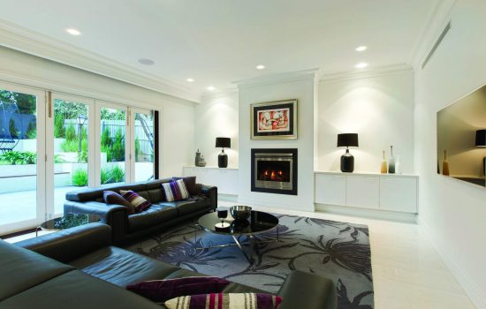 Balwyn – A custom-designed masterpiece